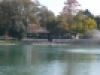 LV Lake 2