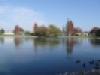 LV Lake 5