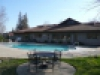 LV Pool 1